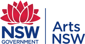 Arts NSW_logo_shaded